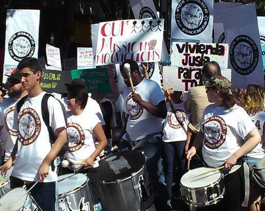 rsz_drums_no_evictions