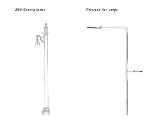 vn-streetlamp-comparison