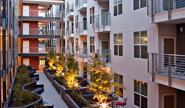 Tower Design Studio San Fran