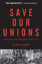 save-our-unions-logo